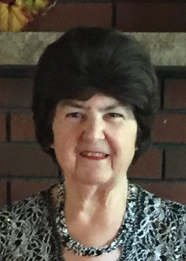Obituary of maria bruno - Maria y bruno ...