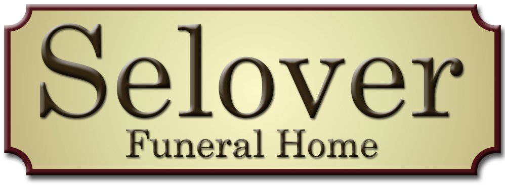 Selover Funeral Home, Located in North Brunswick NJ