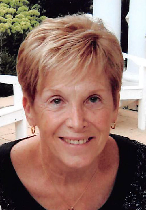 Margaret Petrillo